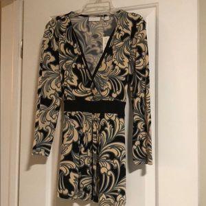 Brand new soft dress shirt